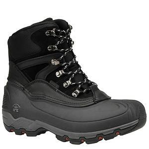 Kamik Men's Snowcliff Boot