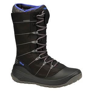 Teva Women's Jordanelle 2 WP Boot