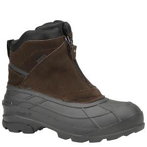 Kamik Men's Champlain Boot