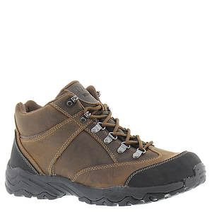 Propet Men's Navigator Boot