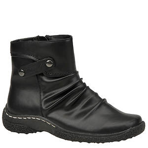 Wanderlust Women's Carly 6