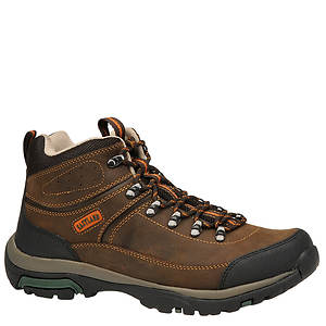Eastland Men's Rutland Boot