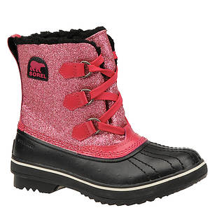 Sorel Girls' Tivoli Glitter (Youth)