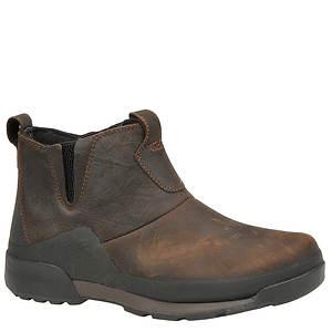Columbia Men's Original™ Woodshed Omni-heat™ Boot