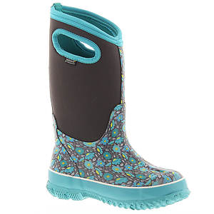 BOGS Classic Sweet Pea (Girls' Toddler-Youth)