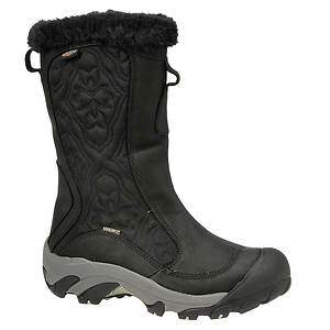 KEEN BETTY BOOT II (Women's)