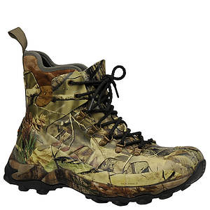 Bogs Men's Eagle Cap Hiker Boot