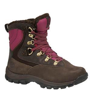 Timberland Women's Earthkeepers® Chillberg Sport Waterproof Boot