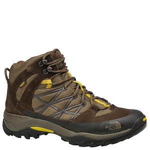 The North Face STORM MID WP (Men's)
