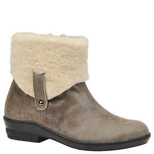 David Tate Women's Walk Boot
