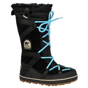 Sorel GLACY EXPLORER (Women's)