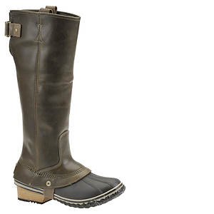 Sorel SLIMPACK RIDING (Women's)