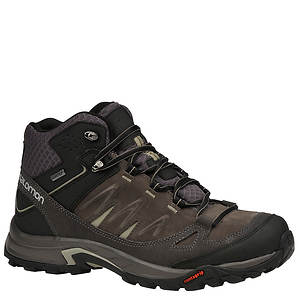 Salomon Men's Eskape Mid GTX® Hiking Boot