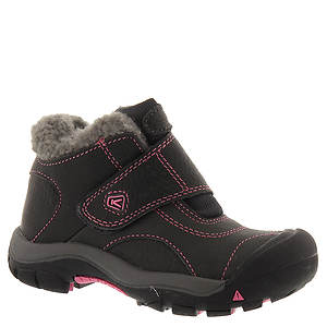 KEEN Kootenay (Girls' Toddler)
