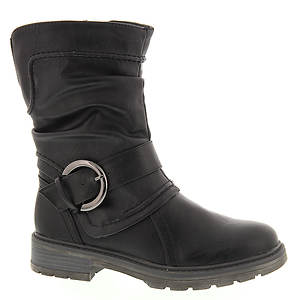 Wanderlust Women's Sam Boot