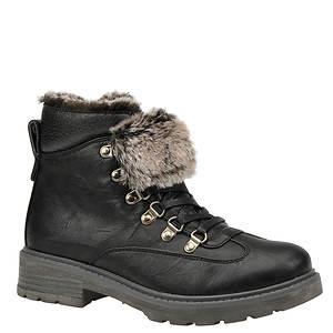 Wanderlust Women's Joni Boot