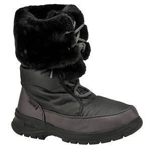 Kamik Women's Seattle Boot