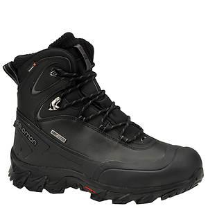 Salomon Men's Anka CS WP Boot