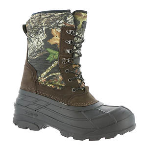 Kamik Men's Nationcamo Boot