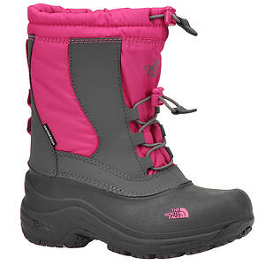 The North Face ALPENGLOW II (Girls' Toddler-Youth)