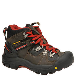 Keen Boys' Clayton WP (Toddler-Youth)