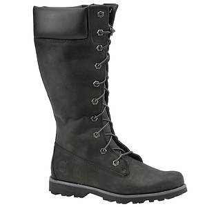 Timberland Asphalt Trail (Girls' Youth)