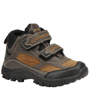 Stride Rite Boys' Rugged Ritchie (Toddler-Youth)