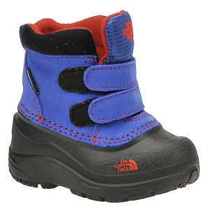 The North Face Chilkat (Boys' Infant-Toddler)