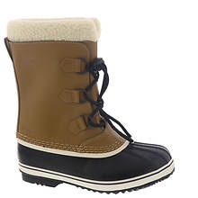 Sorel Kids' Yoot Pac TP (Youth)
