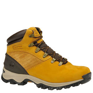 Timberland Men's Earthkeepers Cadrad Mid W/P Boot