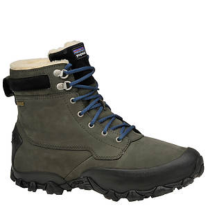 Patagonia Men's Snow Drifter 7 Waterproof Boot