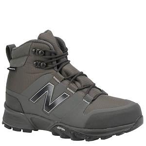 New Balance Men's WP Hiking Boot