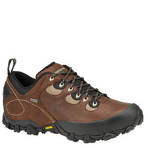Patagonia Men's Drifter Gore Tex Oxford