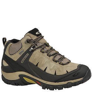 Salomon Men's Exit 2 Peak Mid GTX Boot