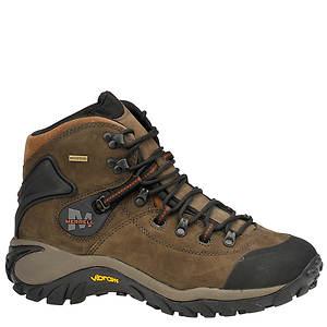 Merrell Men's Phaser Peak Boot