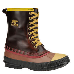 Sorel Men's Sentry™ Original Boot