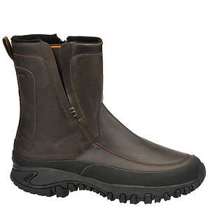 Merrell Men's Shiver Boot