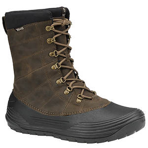 Teva Men's Bormio Boot