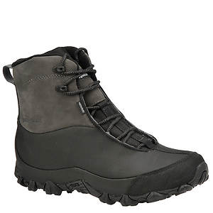 Patagonia Men's Das Mid Waterproof Boot
