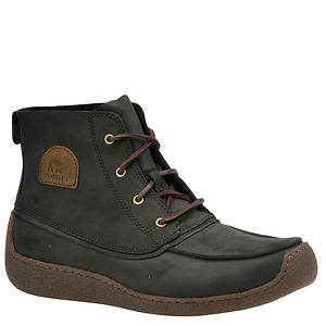 Sorel Men's Chugalug™ Chukka Boot