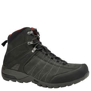 Teva Men's Riva Winter Mid WP Boot