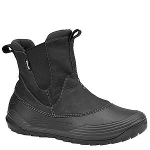 Teva Men's Loge Peak Boot