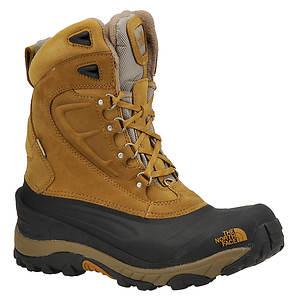 The North Face Men's Baltoro 400 III Boot