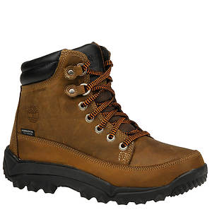 Timberland Men's Earthkeepers Rime Ridge W/P Boot