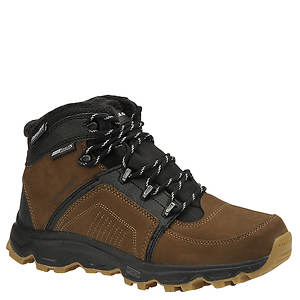 Salomon Men's Rodeo WP Boot