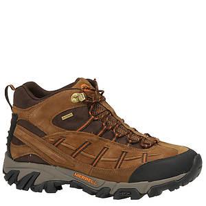 Merrell Men's Geomorph Blaze Boot