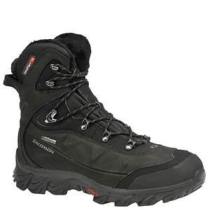 Salomon Men's Nytro WP Boot