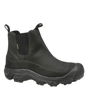 KEEN ANCHORAGE BOOT (Men's)