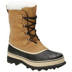 Sorel Men's Caribou™ 10""