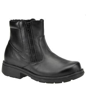 Propet Men's Reggie Boot